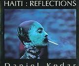 Haiti: Reflections