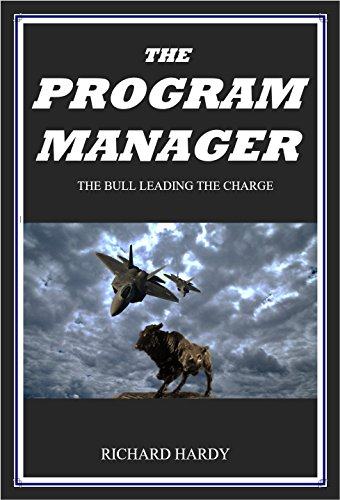 The Charge Ebook