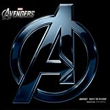 Marvel's The Avengers: The Avengers Assemble (The Junior Novelization)
