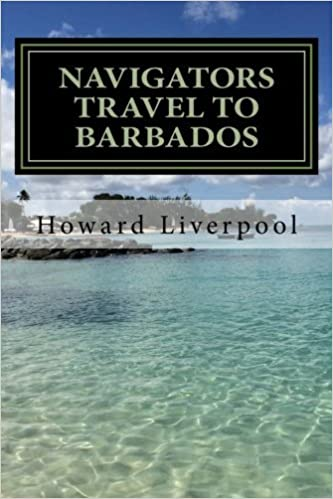 _VERIFIED_ The Navigators Travel To Barbados (Book 1). GENOA novelist senderos actuator decision