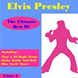 Elvis Presley - Now or Never