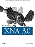 Learning XNA 3.0: XNA 3.0 Game Development for