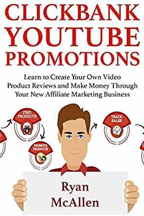 how to create promotion on amazon