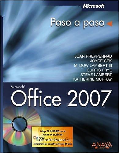 Microsoft office   latest free ebooks.