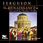 The Renaissance | Wallace K. Ferguson