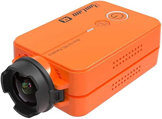 Opinión sobre Redcolourful HR-0811-minghui-toys-1D8A663951