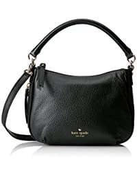 kate spade new york Cobble Hill Mini Ella