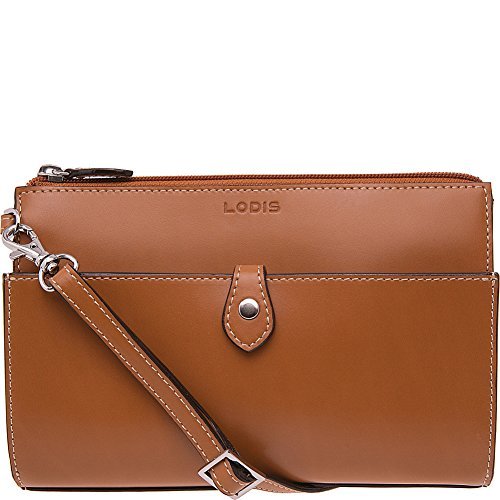 lodis-audrey-vicky-convertible-crossbody-toffee-chocolate