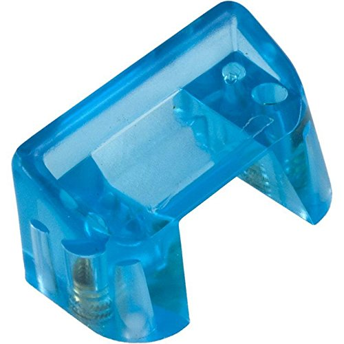 (Pentair JV19 Pusher Jet Nozzle Holder Replacement Jet-Vac-JV105 Automatic Pool Cleaner)