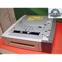 HP 4700 500 Sheet Feeder / Tray Q7499A New OEM