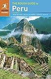 The Rough Guide to Peru