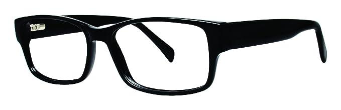 e9774c7a1f Amazon.com  Famous Glasses Designer Prescription Ready Eyeglasses ...