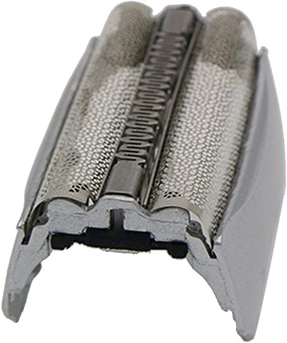 Reemplazo 51S 51B Hoja de afeitado Compatible para Braun 8000 ...