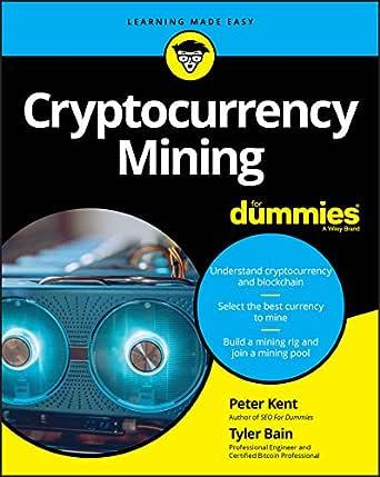 Hardcover mining bitcoins esculls de corals betting