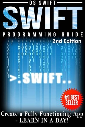 beginning swift programming - 5