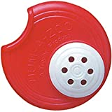 Grover Hum-A-Zoo 10072 All-Plastic Kazoo