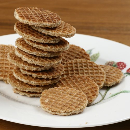 mini-stroopwafels-7-ounce