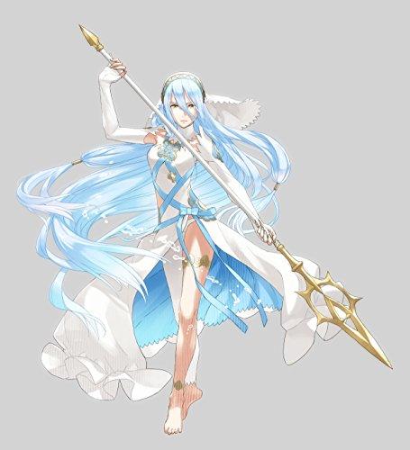 045496743154 - Fire Emblem Fates: Birthright - Nintendo 3DS Birthright Edition carousel main 4