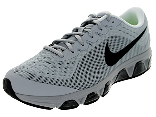Multicolore Grey Air Zoom Femme Pegasus White 001 Black Chaussures Oil Nike 35 5zYdwxzq