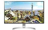 lg lcd monitor - LG Electronics 4K UHD IPS 32