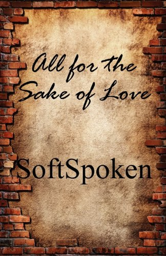 Read Online All for the Sake of Love pdf