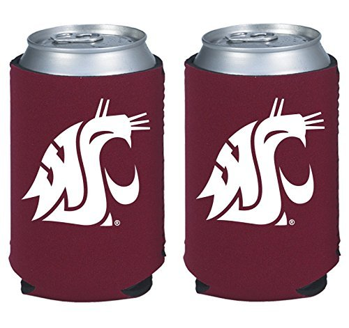 ncaa-college-2014-team-logo-color-can-kaddy-holder-cooler-2-pack-washington-state-cougars