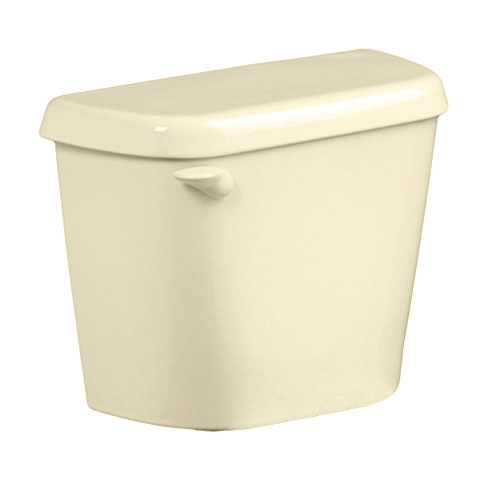 American Standard 4192A.104.021 Colony Toilet tank, 12-Inch, Bone