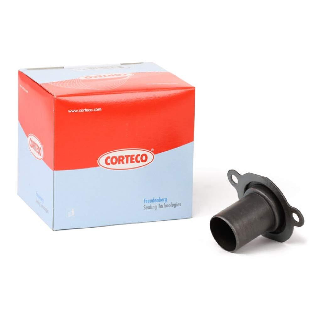 Corteco 01036165B Sets para Embrague