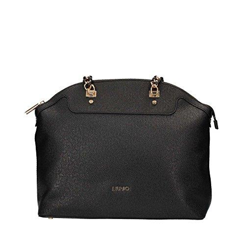 Jo Liu Tua Shopping Donna A67002 E0087 Lo 1qnqgxwv0d
