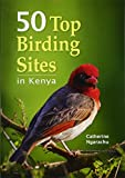 Best Penguin Books Bird Houses - 50 Top Birding Sites in Kenya Review