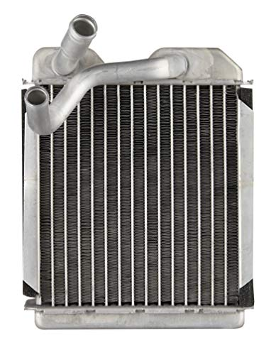 Spectra Premium 94606 Heater Core for Chevrolet/Pontiac