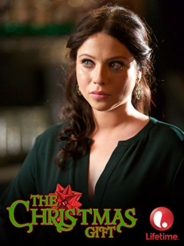 THE CHRISTMAS GIFT (Christmas The Gift)
