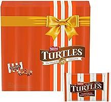 Nestlé Turtles Classic Recipe Chocolates Gift Box