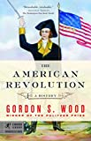 The American Revolution: A History Review and Comparison
