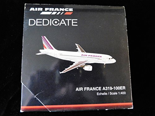 air-france-dedicate-socatec-a319-100er-1400-scale-limited-edition-die-cast-plane-made-by-gemini-jets