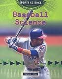 Baseball Science, James Bow, 0778745511