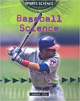 The Skeptic's Guide to Sports Science: Confronting Myths ...  |Sports Science Book