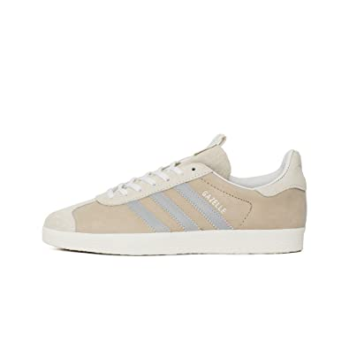sneakers for cheap 4e9f8 747f6 adidas Consortium Gazelle Sneaker Exchange - CM7999 Size  7.5 UK