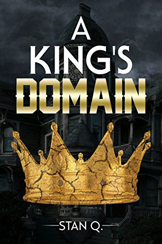Download for free A King's Domain