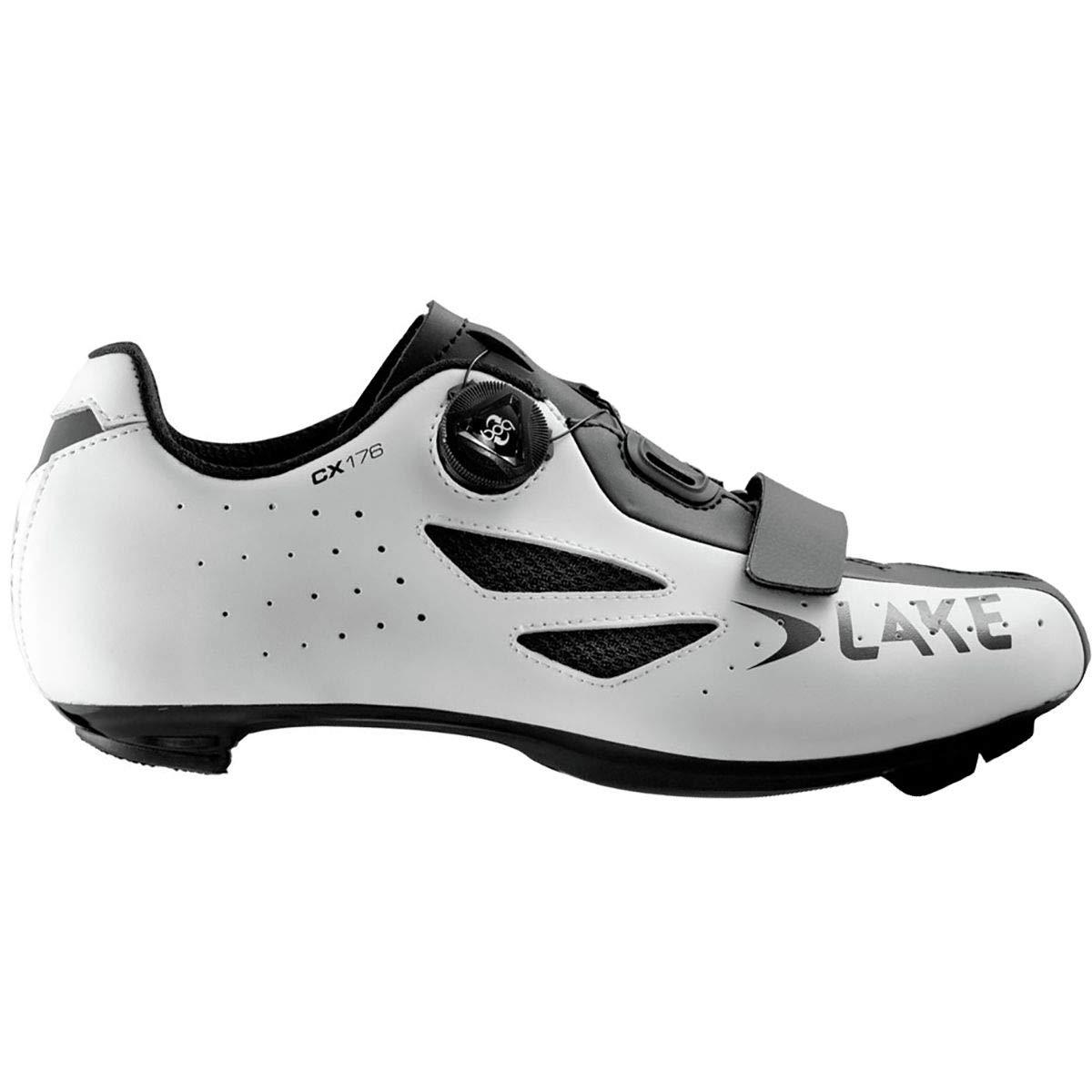 Lake CX176 Cycling Shoe Mens