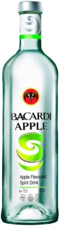 Ron - Bacardi Apple 1L
