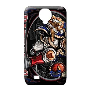 samsung galaxy s4 First-class Skin Hot New cell phone shells new england patriots nfl football