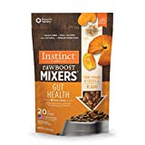 Instinct Freeze Dried Raw Boost Mixers Gut Health