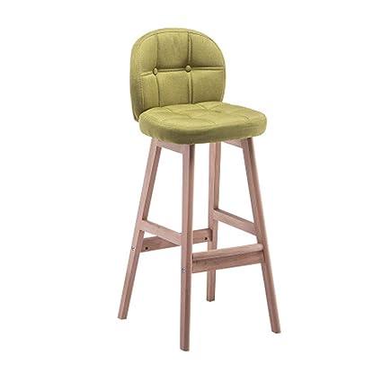 Magnificent Amazon Com Gy Bar Stool Modern Simplicity Breakfast Bar Beatyapartments Chair Design Images Beatyapartmentscom
