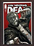 "Walking Dead #17 ""1st Print"""