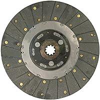 Fits John Deere Rockford AT160474 Clutch Disc