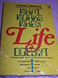 What Works When Life Doesn't, Stuart Briscoe, 0896937097