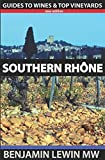 img - for Southern Rhone (Guides to Wines and Top Vineyards) book / textbook / text book
