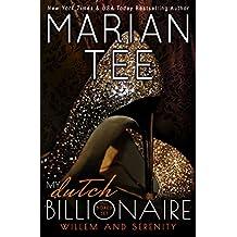 My Dutch Billionaire (Complete Trilogy)