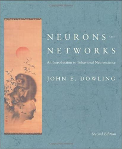 Neurons and networks an introduction to behavioral neuroscience neurons and networks an introduction to behavioral neuroscience second edition 2nd edition fandeluxe Image collections